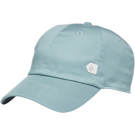 Black Diamond Undercover Cap, blue ash